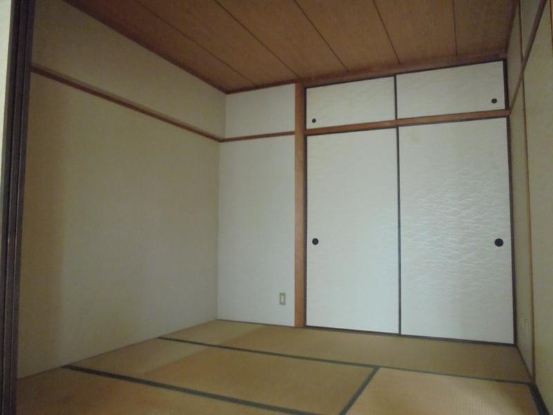 物件番号: 1119482939  姫路市飾磨区細江 3LDK マンション 画像15
