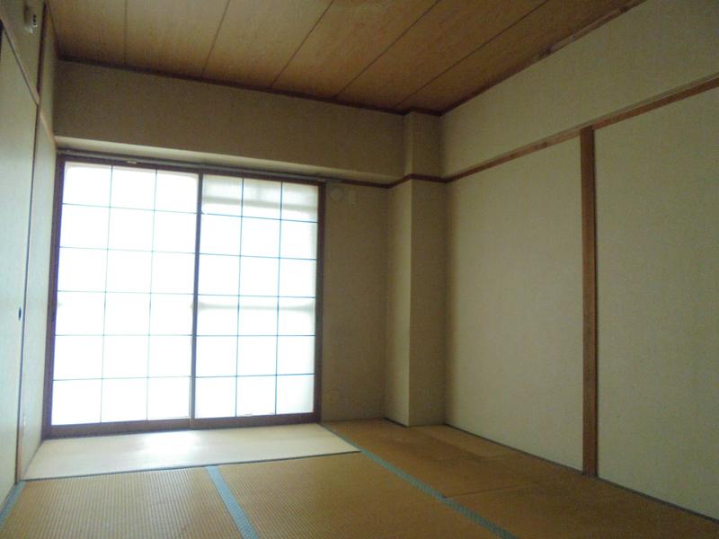 物件番号: 1119482939  姫路市飾磨区細江 3LDK マンション 画像16