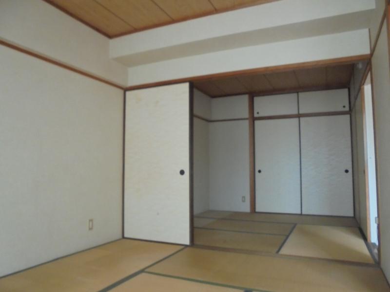 物件番号: 1119482939  姫路市飾磨区細江 3LDK マンション 画像17