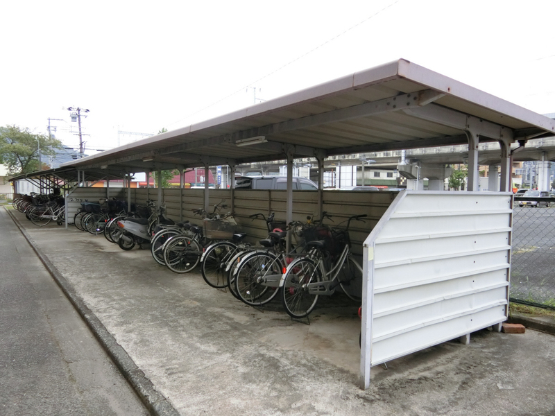 物件番号: 1119488387  姫路市広畑区西夢前台5丁目 2K マンション 画像16