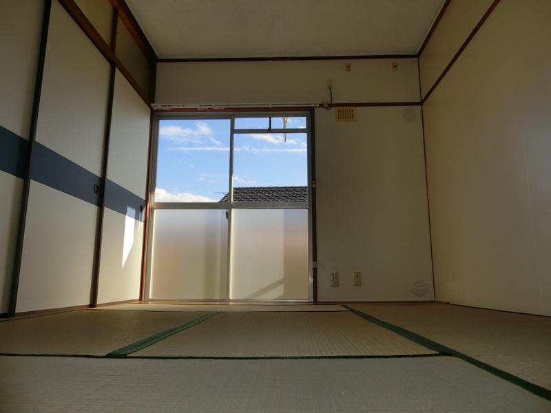 物件番号: 1119479508  神崎郡福崎町馬田 2K マンション 画像8