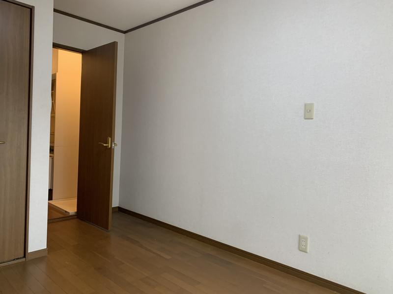 物件番号: 1119461053  姫路市青山4丁目 1K アパート 画像7