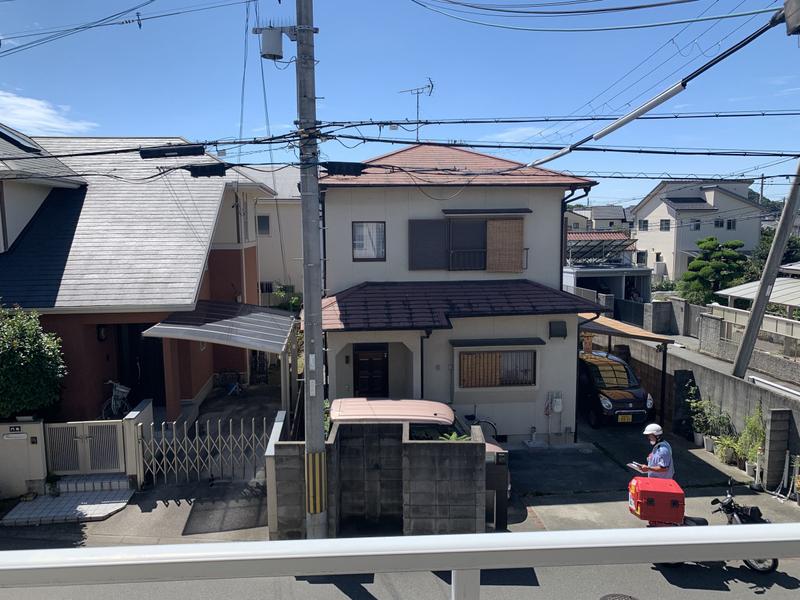 物件番号: 1119462009  姫路市伊伝居 1R マンション 画像10