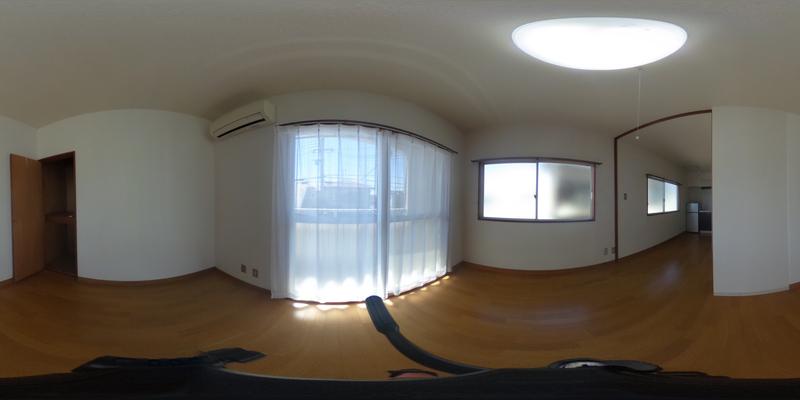 物件番号: 1119462009  姫路市伊伝居 1R マンション 画像32