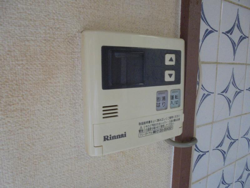物件番号: 1119462249  姫路市北今宿2丁目 3DK マンション 画像8