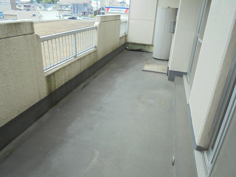 物件番号: 1119462249  姫路市北今宿2丁目 3DK マンション 画像9