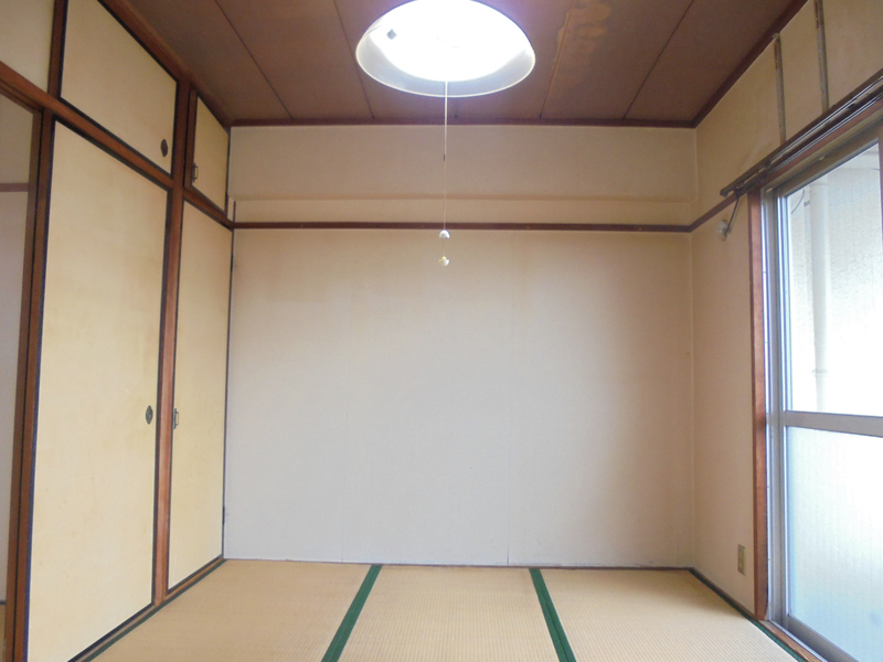 物件番号: 1119462249  姫路市北今宿2丁目 3DK マンション 画像14