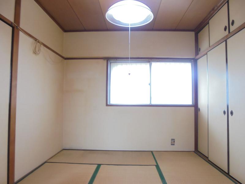 物件番号: 1119462249  姫路市北今宿2丁目 3DK マンション 画像15
