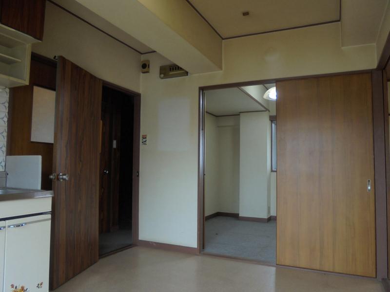 物件番号: 1119462249  姫路市北今宿2丁目 3DK マンション 画像17