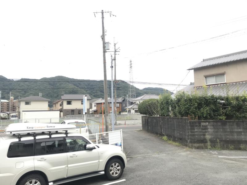 物件番号: 1119467112  姫路市砥堀 1K ハイツ 画像11