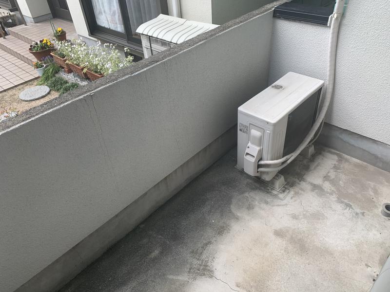 物件番号: 1119467436  姫路市北原 2DK ハイツ 画像14