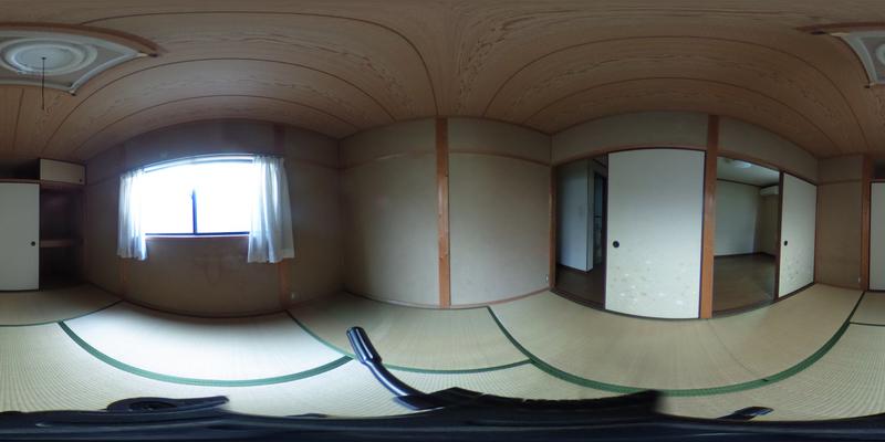 物件番号: 1119467436  姫路市北原 2DK ハイツ 画像29