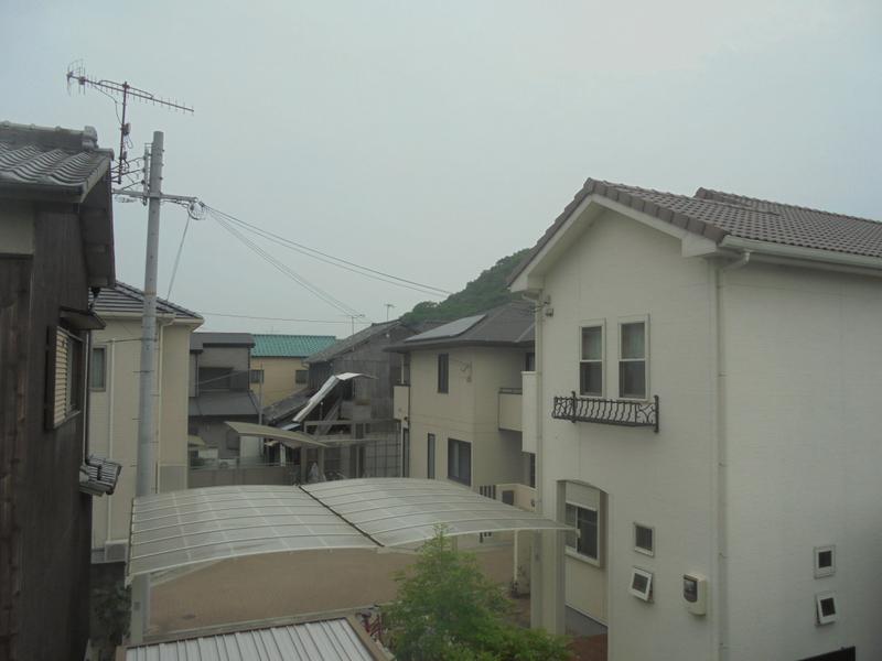 物件番号: 1119478250  姫路市八代本町1丁目 1K ハイツ 画像9