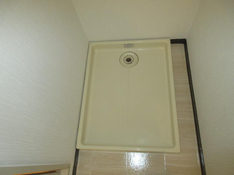 物件番号: 1119469397  姫路市西中島 1K マンション 画像6