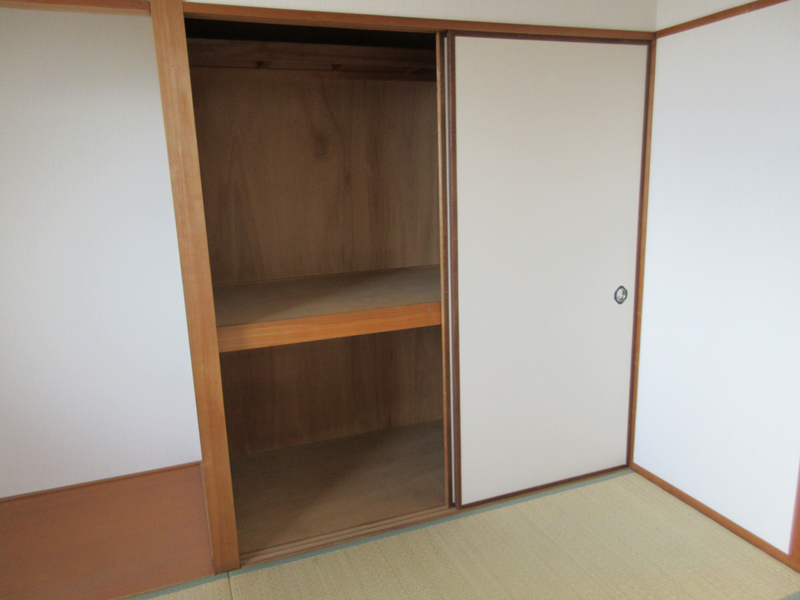 物件番号: 1119469397  姫路市西中島 1K マンション 画像8