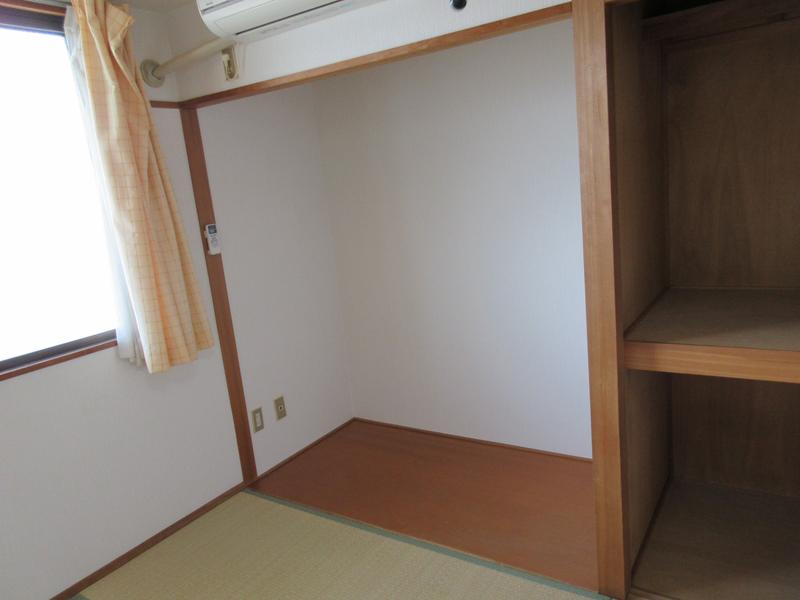 物件番号: 1119469397  姫路市西中島 1K マンション 画像16