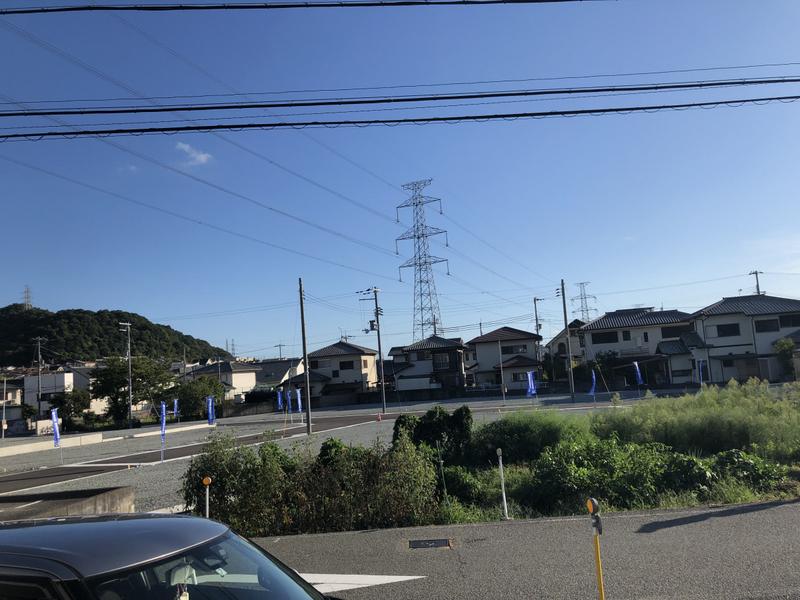 物件番号: 1119470371  姫路市御立東5丁目 1R ハイツ 画像10