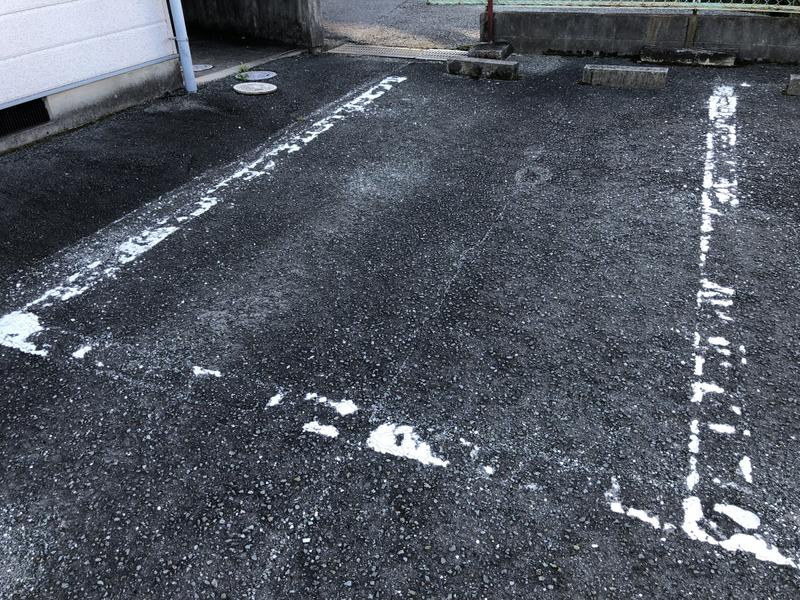 物件番号: 1119470371  姫路市御立東5丁目 1R ハイツ 画像16