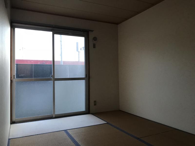 物件番号: 1119472508  姫路市網干区和久 3DK ハイツ 画像7