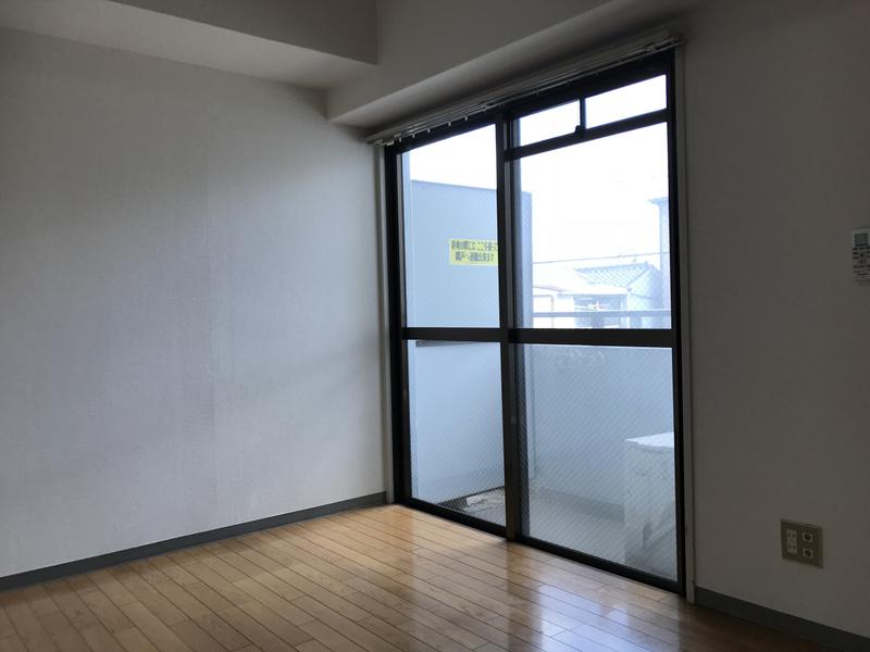 物件番号: 1119472685 サングレース東今宿  姫路市東今宿1丁目 1DK マンション 画像1
