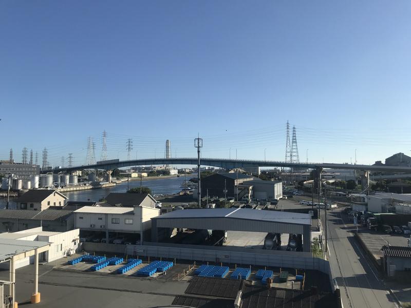 物件番号: 1119472891  姫路市飾磨区細江 1K マンション 画像11