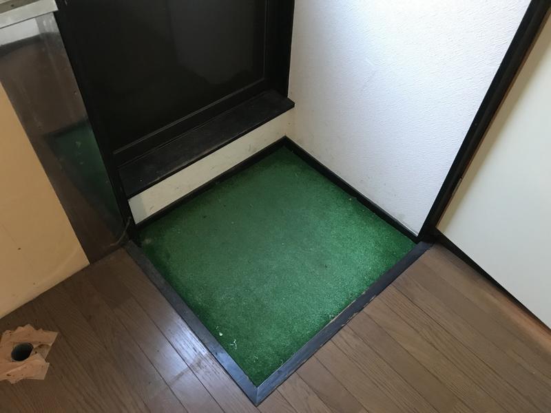物件番号: 1119474564  姫路市新在家本町2丁目 1DK アパート 画像10