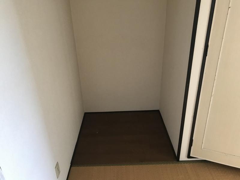 物件番号: 1119474564  姫路市新在家本町2丁目 1DK アパート 画像14