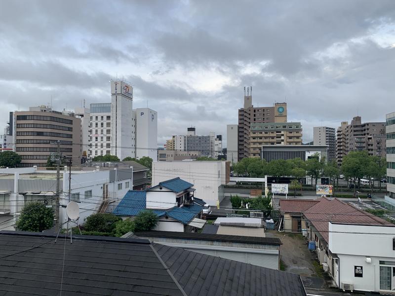 物件番号: 1119492549  姫路市東延末4丁目 1R マンション 画像18