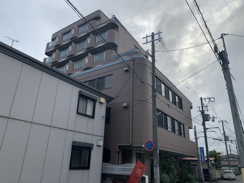 物件番号: 1119492549  姫路市東延末4丁目 1R マンション 画像28