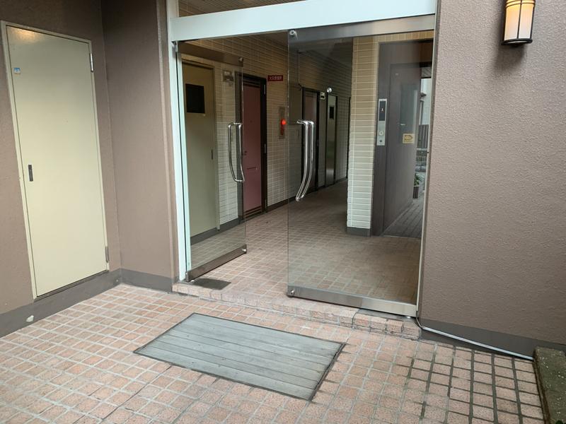 物件番号: 1119492549  姫路市東延末4丁目 1R マンション 画像29