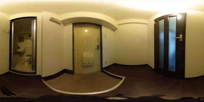 物件番号: 1119492549  姫路市東延末4丁目 1R マンション 画像32