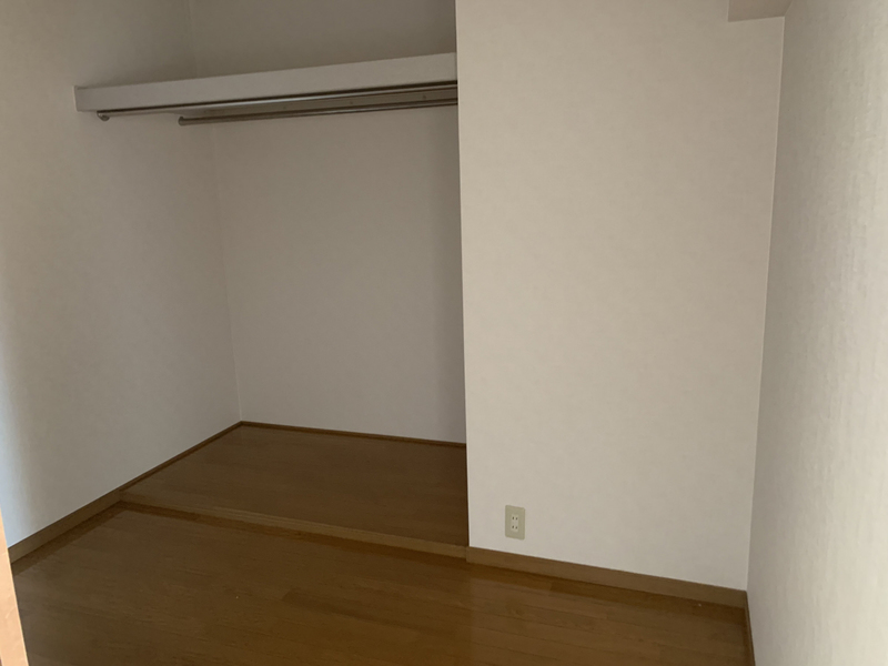 物件番号: 1119478358  姫路市白浜町 1LDK マンション 画像8
