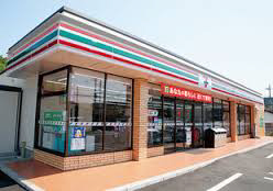 物件番号: 1119478891  姫路市西中島 1R マンション 画像24