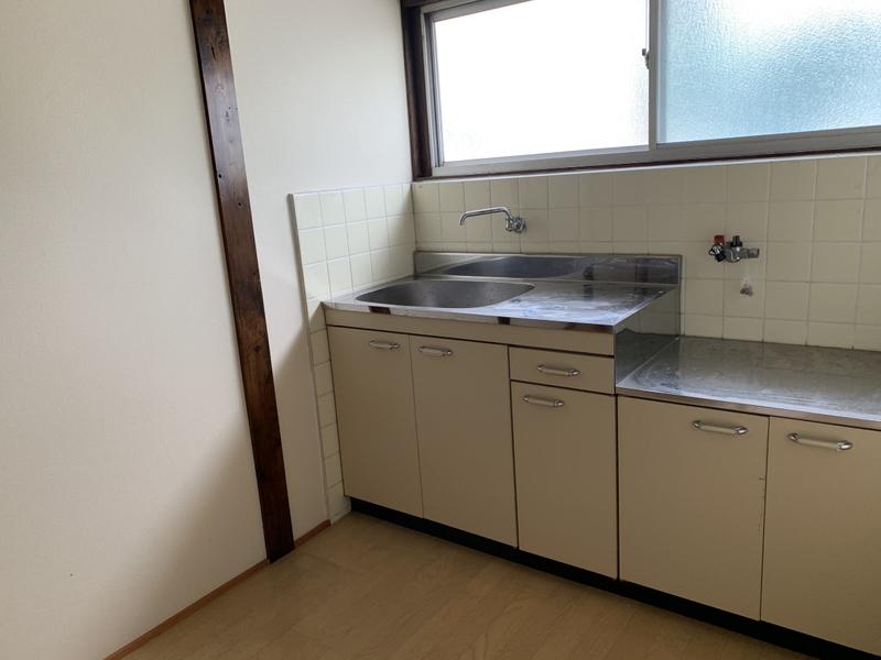 物件番号: 1119479611  姫路市西今宿8丁目 3K 貸家 画像1