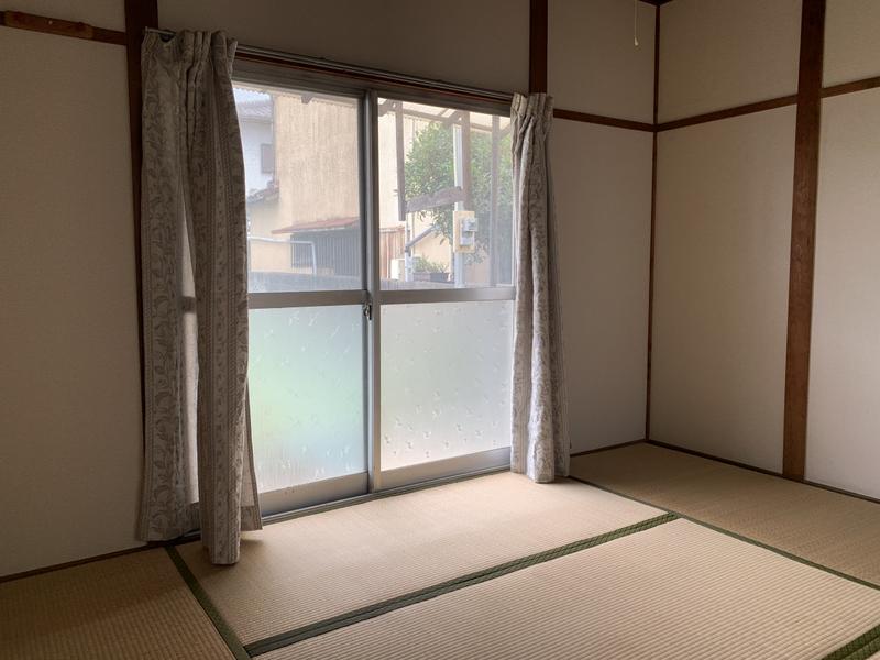 物件番号: 1119479611  姫路市西今宿8丁目 3K 貸家 画像6