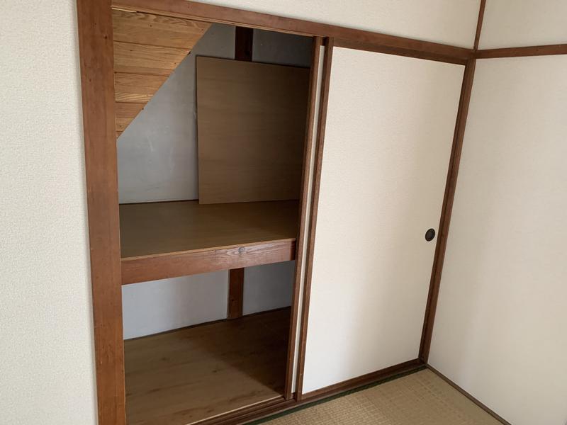 物件番号: 1119479611  姫路市西今宿8丁目 3K 貸家 画像7