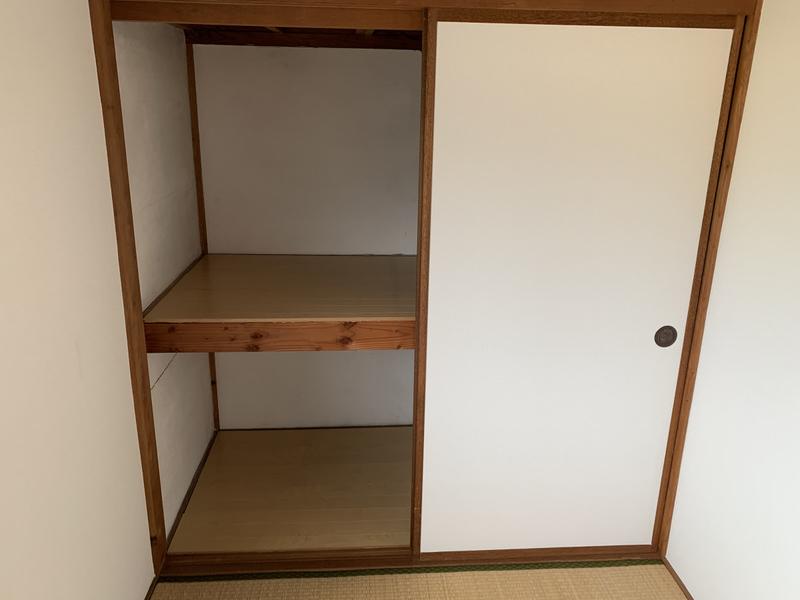 物件番号: 1119479611  姫路市西今宿8丁目 3K 貸家 画像10