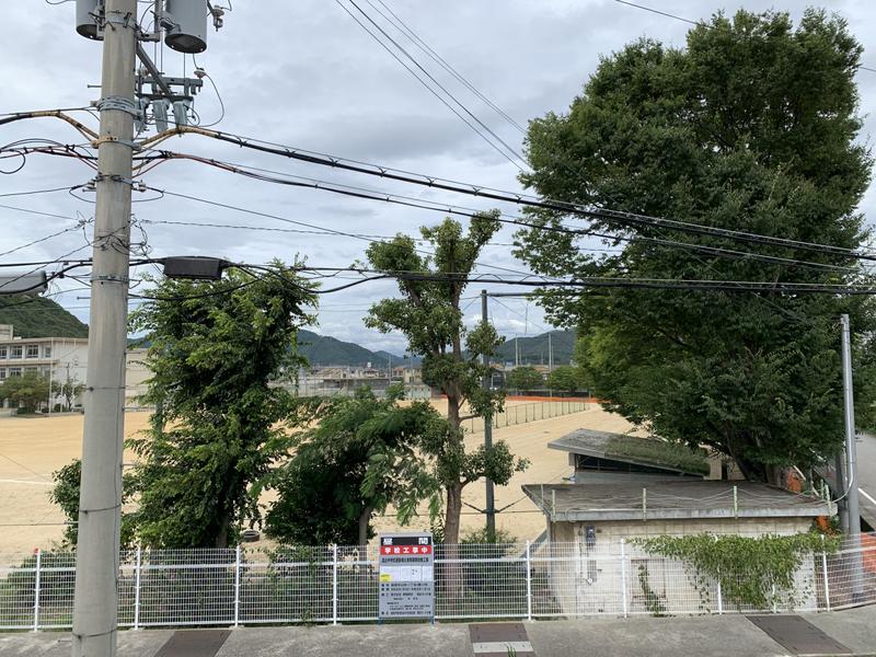 物件番号: 1119479611  姫路市西今宿8丁目 3K 貸家 画像11