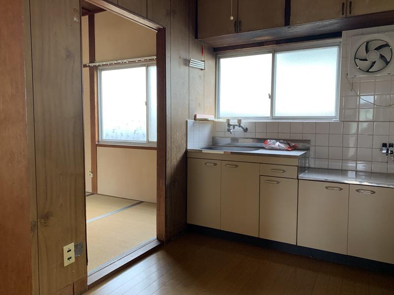 物件番号: 1119480679  姫路市西今宿4丁目 4K 貸家 画像1