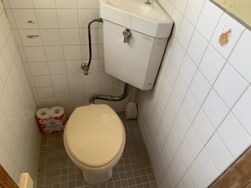 物件番号: 1119480679  姫路市西今宿4丁目 4K 貸家 画像4