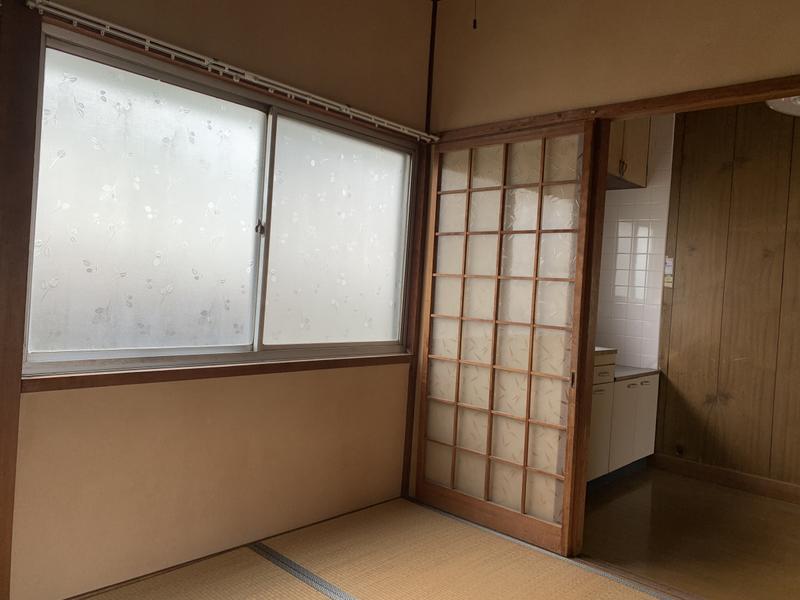 物件番号: 1119480679  姫路市西今宿4丁目 4K 貸家 画像6