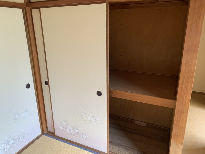 物件番号: 1119480679  姫路市西今宿4丁目 4K 貸家 画像7