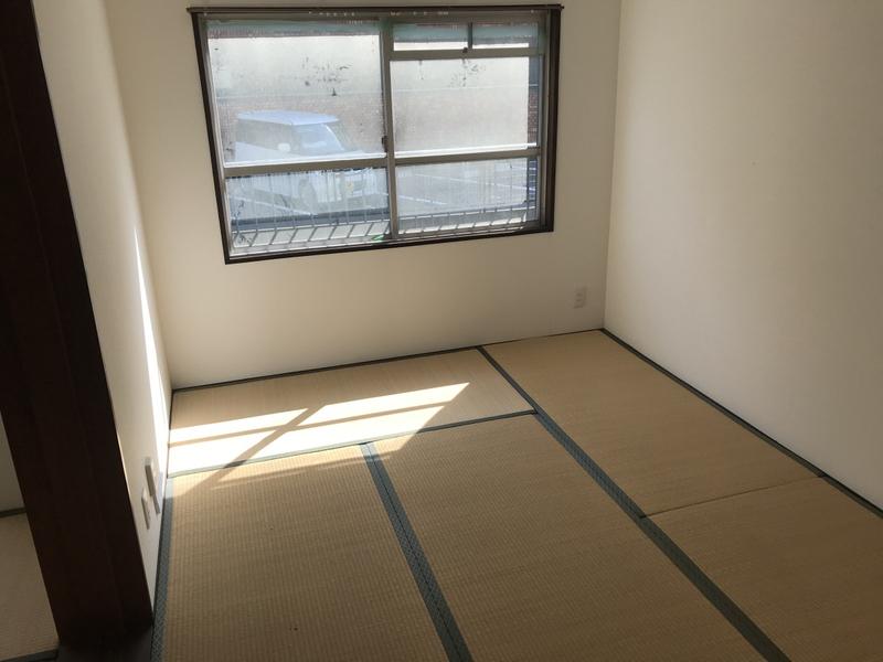物件番号: 1119480836  姫路市楠町 3DK マンション 画像14