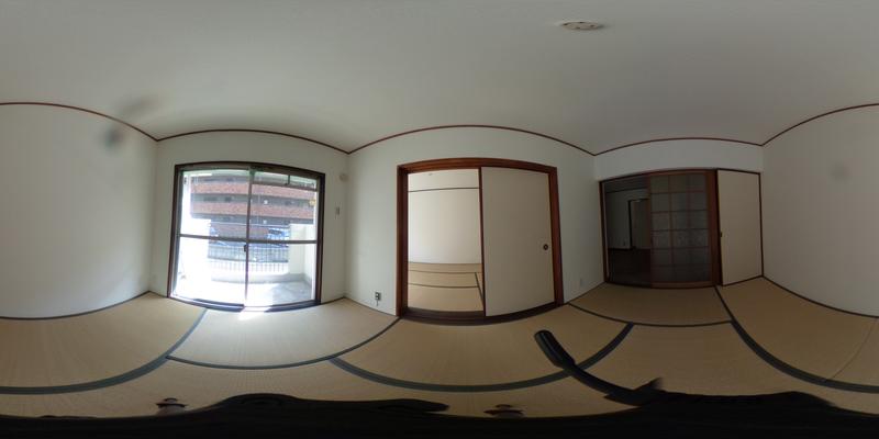 物件番号: 1119480836  姫路市楠町 3DK マンション 画像18