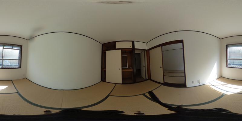 物件番号: 1119480836  姫路市楠町 3DK マンション 画像19