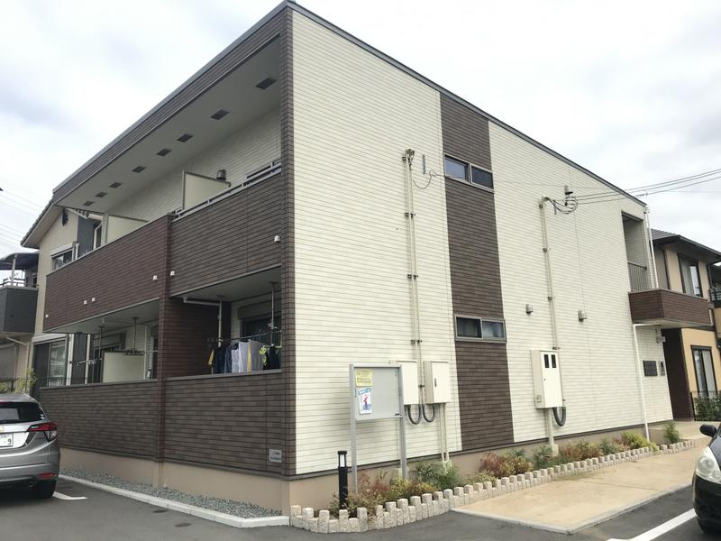 バイパス ライブ カメラ 加古川