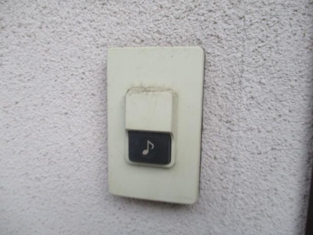 物件番号: 1119482716  姫路市大津区平松 3K アパート 画像10