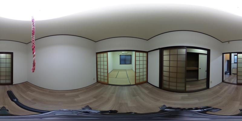 物件番号: 1119482716  姫路市大津区平松 3K アパート 画像17