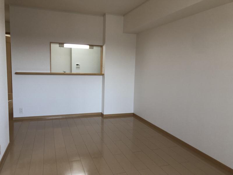 物件番号: 1119483673  神崎郡福崎町南田原 2LDK ハイツ 画像15