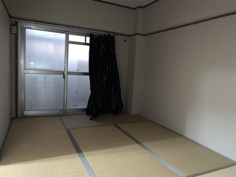 物件番号: 1119488697  西脇市小坂町川原 2K マンション 画像6